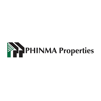Robinson Property Group Corp