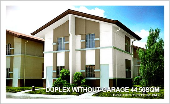 Basic House Wiring Design