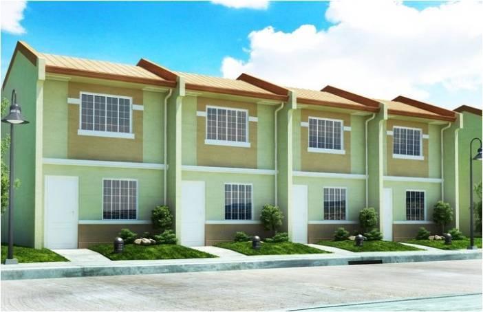 Marilao grand villas house and lot brgy loma de gato for Grand home designs inc