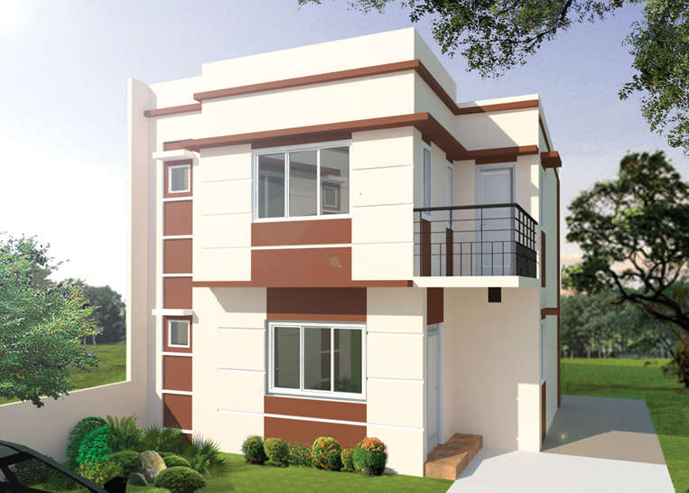 Lotus Lakeside House And Lot Molino Blvd Bacoor