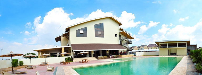 Mabelle Townhouse Imus Gen Trias Kawit Cavite Property