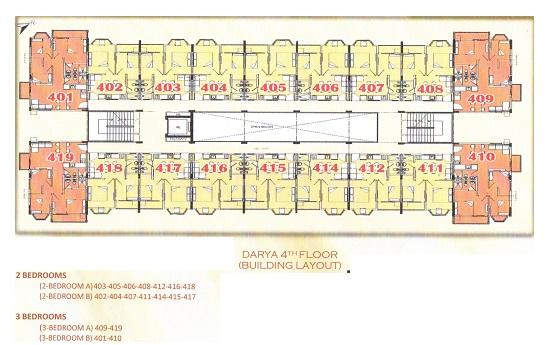 Cainta Royale Place Condominium 680 Golf St A Bonifacio