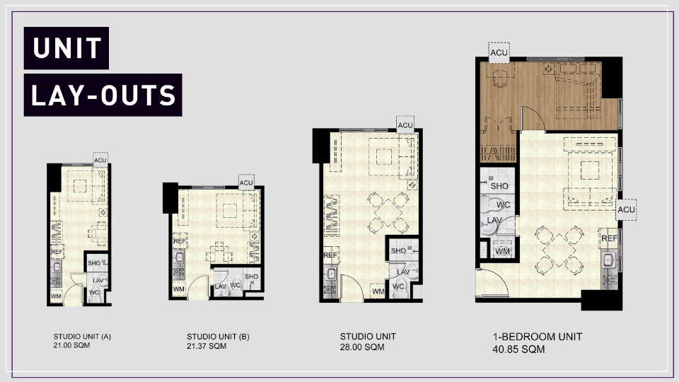 Home Office In Bedroom Layout