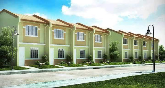 casa isabel house and lot san isidro norte sto tomas house wiring cable specifications house wiring cable specifications house wiring cable specifications house wiring cable specifications