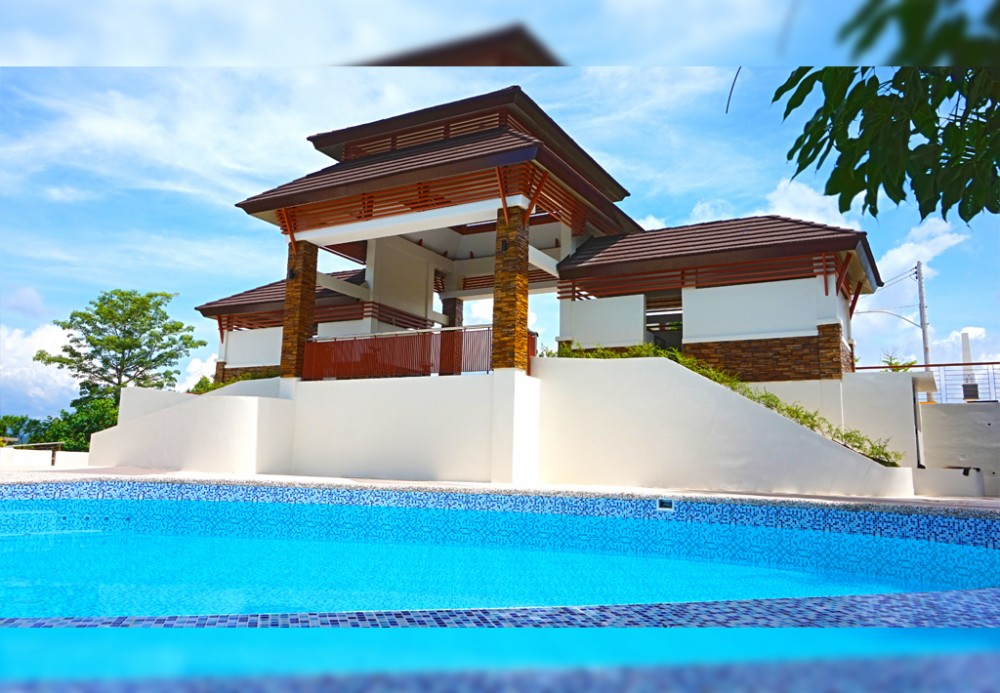 Bloomfields Cagayan De Oro House And Lot