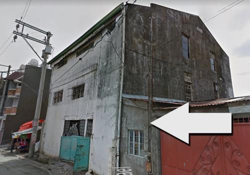 Avida Towers Vita Vertis North7 121 000north Triangle