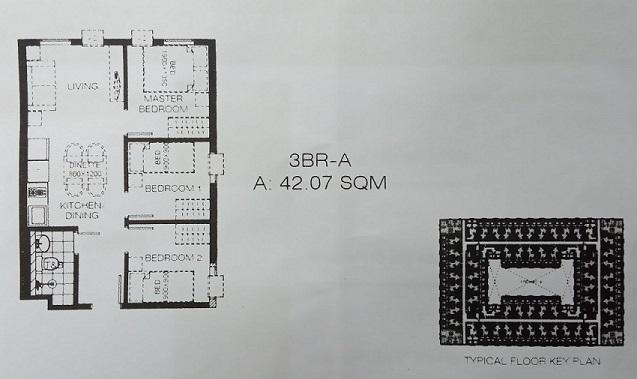 Total Tile Inc