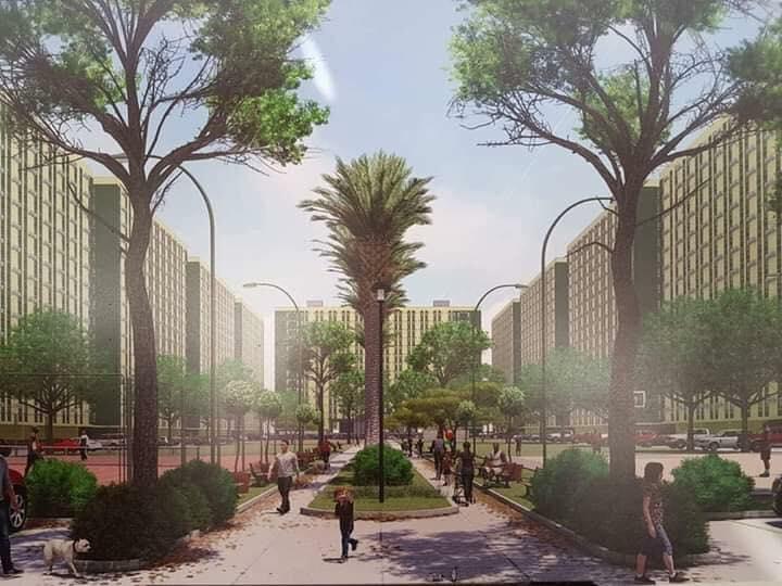 Contract For Selling A Car >> Urban Deca Homes Ortigas Condominium - 19 Ortigas Ave. Extension, Brgy. Rosario, Pasig City 8990 ...