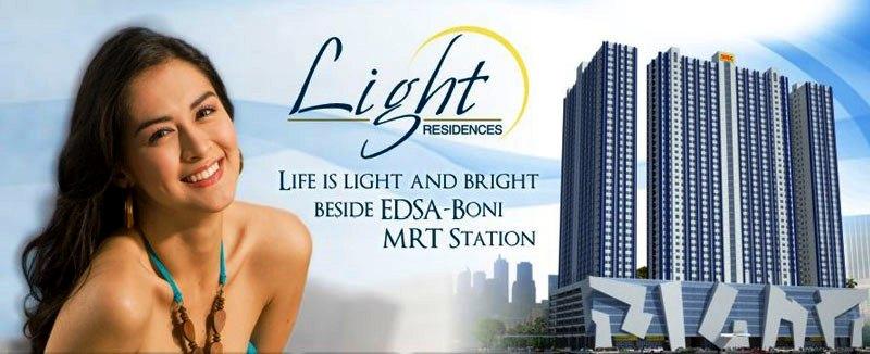 light residences condominium edsa corner madison street 800 x 326 · jpeg