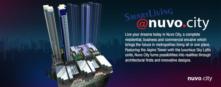 Dream Tower Condominium Eulogio Rodriguez Jr Ave Quezon