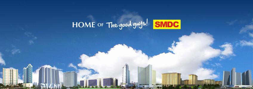 Smdc All Projects Condominium Two E Com Center 14th Flr