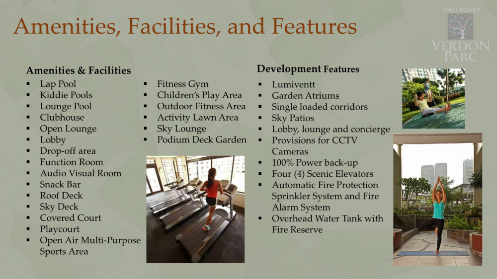 facilities and amenities of selected loding Explore the many amenities that make hilton barbados unique sparkling pools, a fitness center and kidz paradise club are just part of this unforgettable experience.