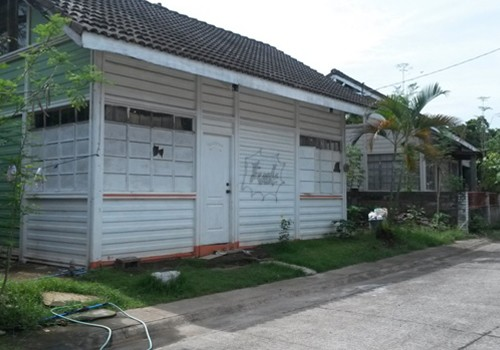 House and Lot Laguna Province House and Lot Lot 14 Block 18