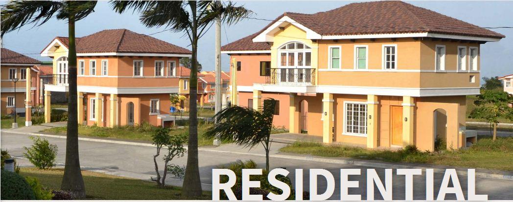 Mallorca Villas House and Lot - Brgy  Maguyam, Silang, Cavite Cathay