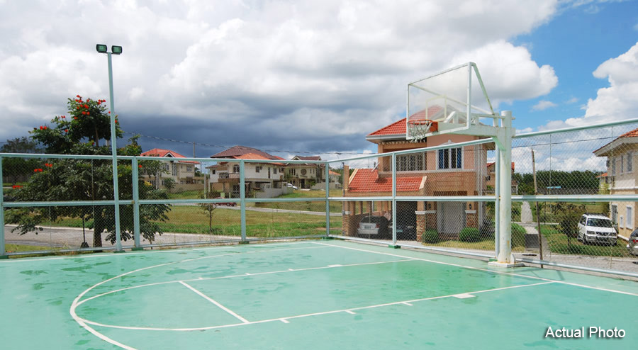 South Forbes Villas House And Lot Sta Rosa Silang And Tagaytay
