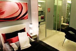 Avida Towers Sucat Condominium Dr Arcadio Santos Avenue Sucat Road Paranaque Metro Manila